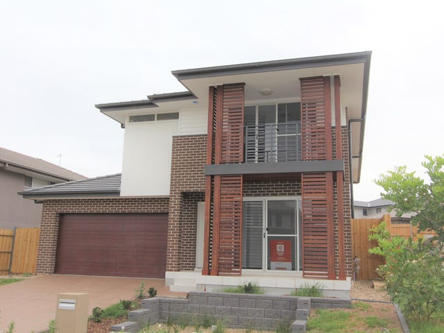 Lot 40 Vicarage Street, Kellyville, NSW 2155