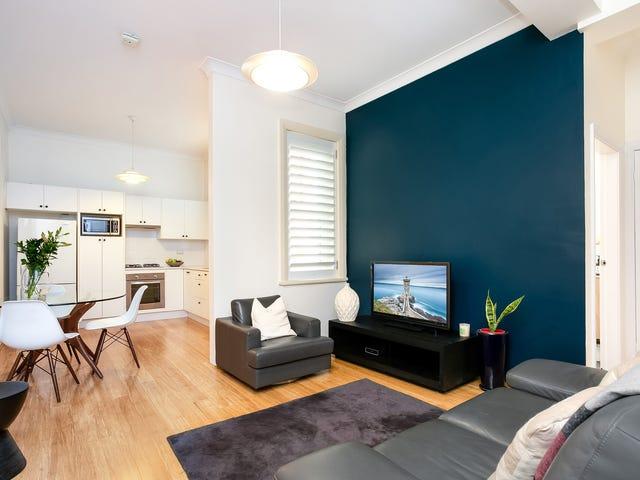 7/21 Waiwera Street, Lavender Bay, NSW 2060