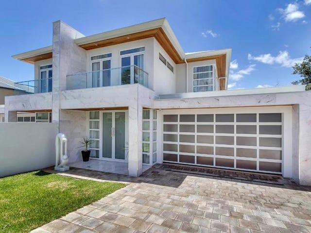 27A Highfield Avenue, St Georges, SA 5064