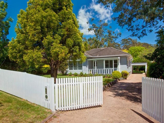 23 Oxley Drive, Mittagong, NSW 2575
