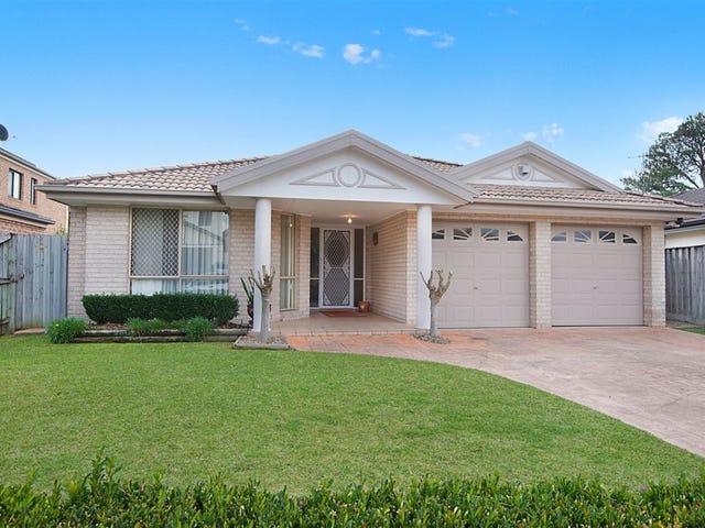 32 Cayden Avenue, Kellyville, NSW 2155