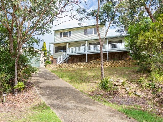 15 Derain Crescent, Hazelbrook, NSW 2779