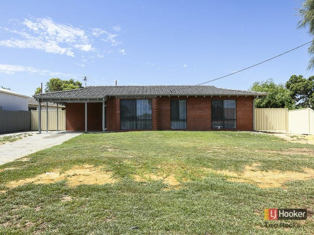 8 Preston Court, Two Rocks, WA 6037
