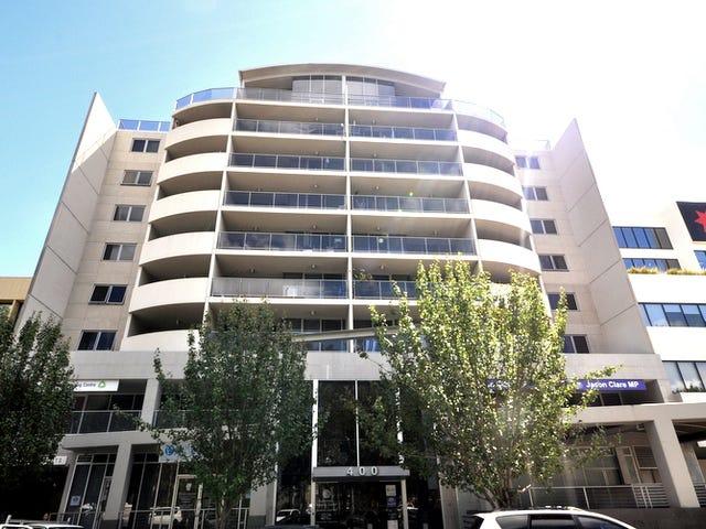 11/400 Chapel Road, Bankstown, NSW 2200