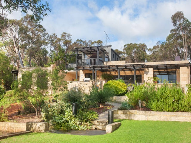 50 Connelly Road, Margaret River, WA 6285