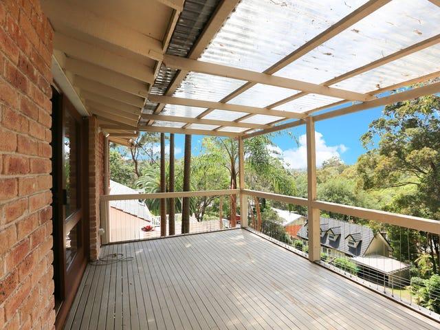 34A Jendi Avenue, Bayview, NSW 2104
