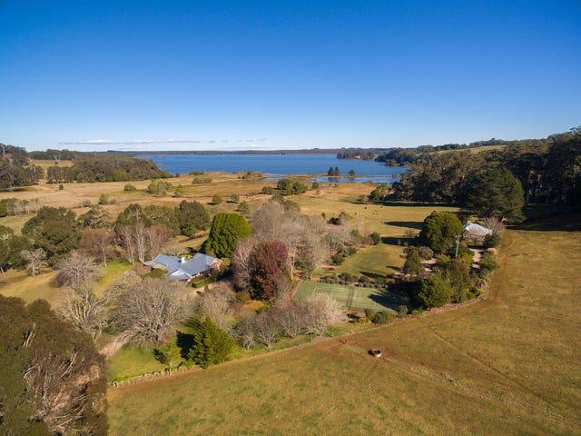 230 Blencowes Lane, Wildes Meadow, NSW 2577