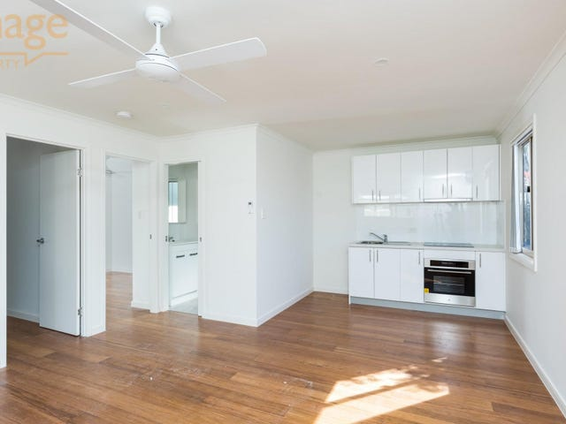 75A Flinders Crescent, Boronia Heights, Qld 4124
