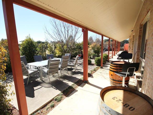 1 Charolais Place, Murrumbateman, NSW 2582