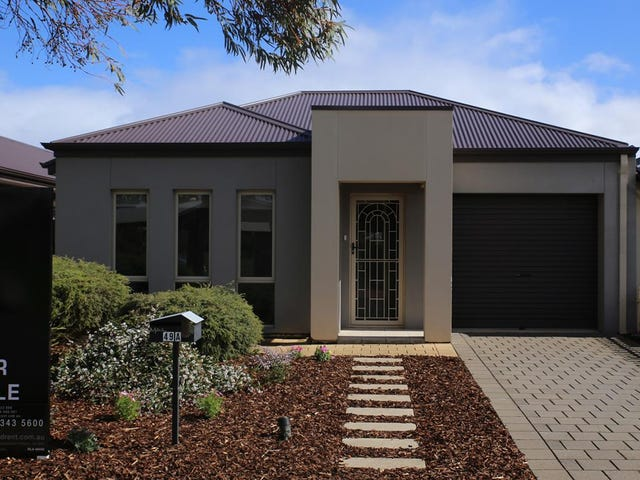 49A Dumfries Avenue, Northfield, SA 5085