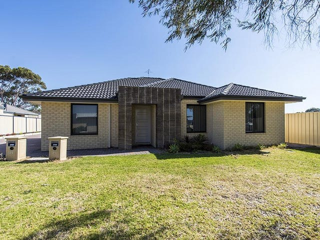 25A Boundary Road, Dudley Park, WA 6210
