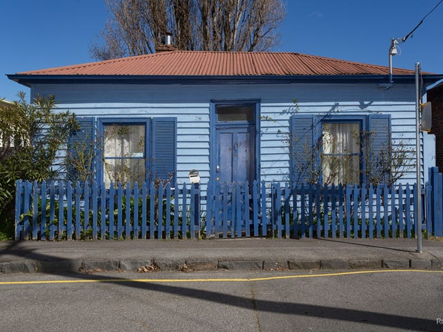 14 South Charles St, South Launceston, Tas 7249