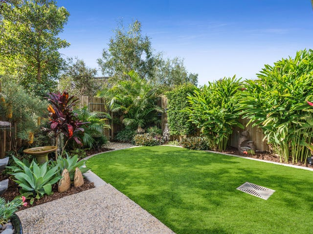 32 312 Manly Rd, Manly West, Qld 4179