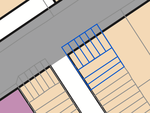 Lot 1-6, 76-78, Bellevue Street, Riverstone, NSW 2765