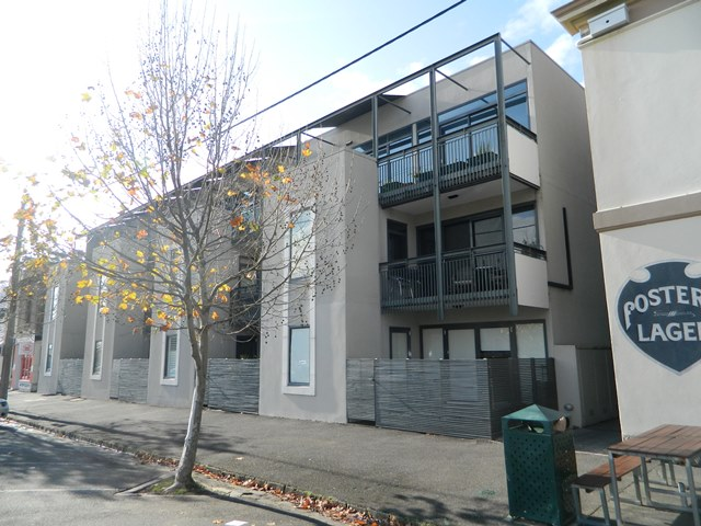 109-11 Cole Street, Williamstown, Vic 3016