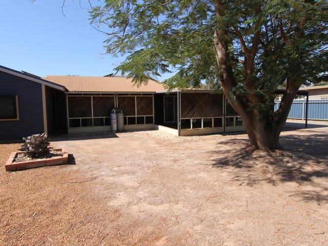 2 Draper Place, South Hedland, WA 6722