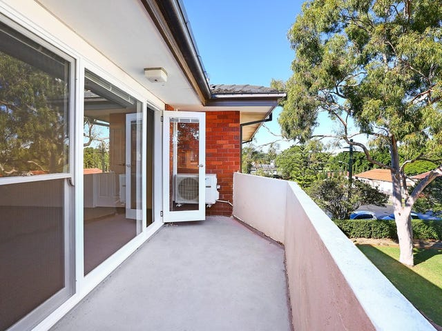 5/125 Regatta Road, Five Dock, NSW 2046