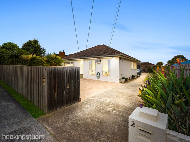1/11 Lincoln Parade, Aspendale, Vic 3195