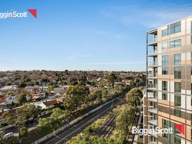 803/8A 590 Orrong Road, Armadale, Vic 3143