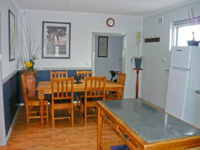45 Murray Street, Nuriootpa, SA 5355