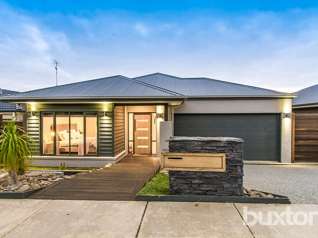26 Village Green Drive, Leopold, Vic 3224