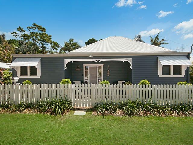 7A Milton Street, Byron Bay, NSW 2481