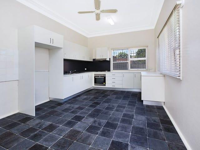 8 Park Avenue, Ashfield, NSW 2131