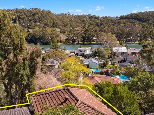 56 Prince Edward Park Road, Woronora, NSW 2232