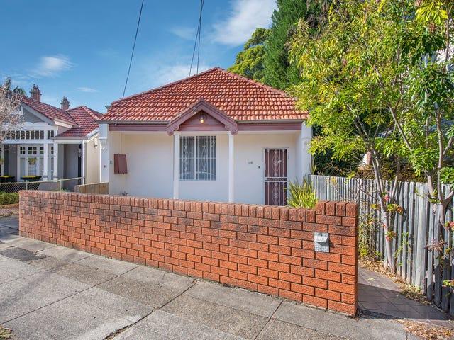 166 Wardell Road, Marrickville, NSW 2204