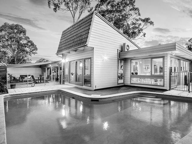 10  Langdon Road, Baulkham Hills, NSW 2153