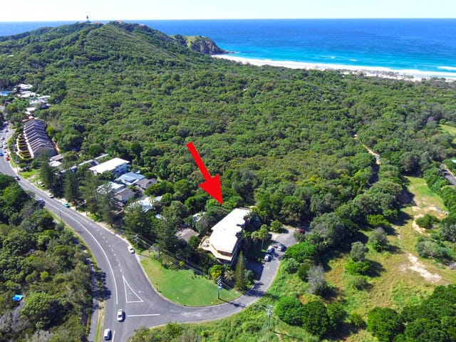 4/110 Lighthouse Road, Byron Bay, NSW 2481