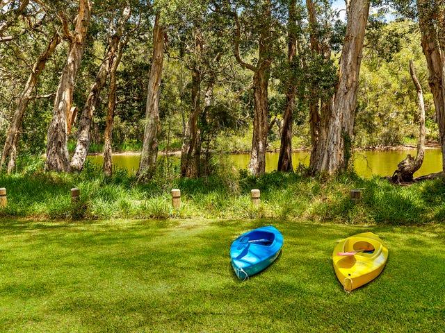 3 Lake Street, North Avoca, NSW 2260