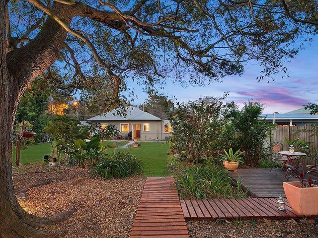 15 Berowra Waters Road, Berowra, NSW 2081