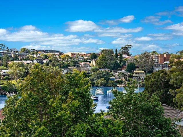 10 Waruda Place, Huntleys Cove, NSW 2111