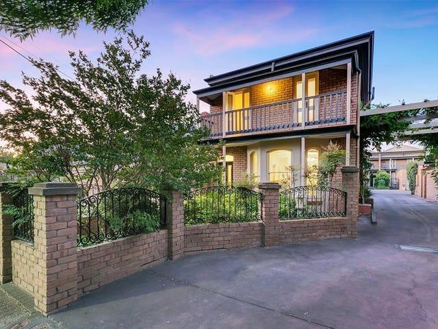 2/84 Childers Street, North Adelaide, SA 5006