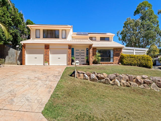 2 Danaus Court, Eatons Hill, Qld 4037