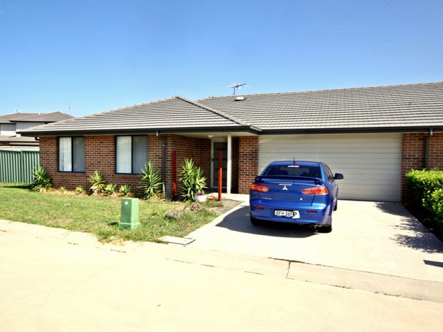 2 James Close, Muswellbrook, NSW 2333