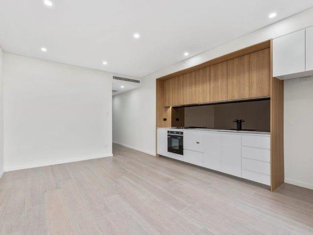 20/9 Jordan Street, Gladesville, NSW 2111