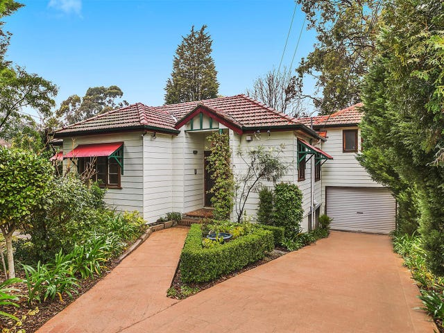 24 Third Avenue, Epping, NSW 2121