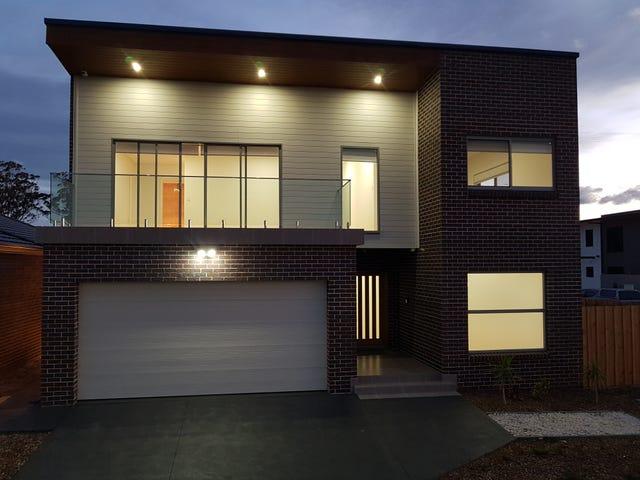 24 Clowes Street, Elderslie, NSW 2570