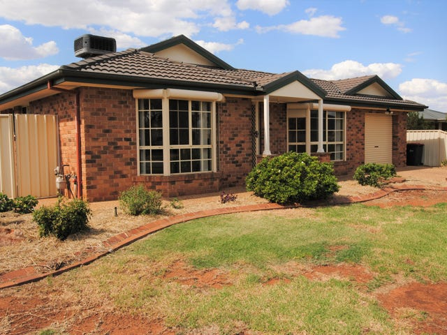 17 Mandalay Drive, Griffith, NSW 2680