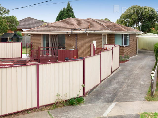 13 Gladesville Court, Dandenong North, Vic 3175