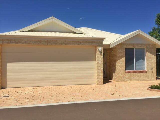 13b Cambrose Avenue, Australind, WA 6233
