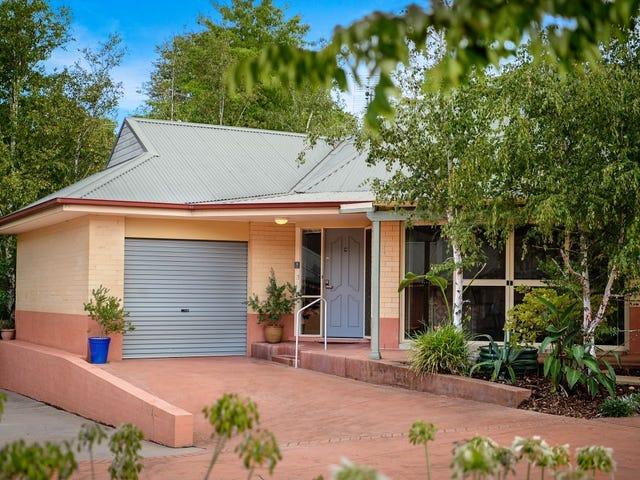 1/15 Mack Street, Moss Vale, NSW 2577