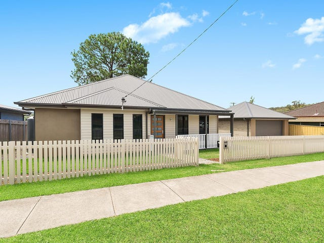 2 Appletree Road, West Wallsend, NSW 2286