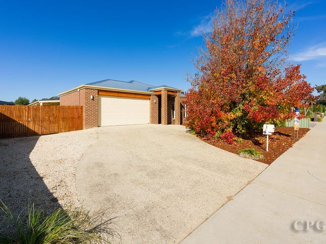 61 Blanket Gully Road, Campbells Creek, Vic 3451