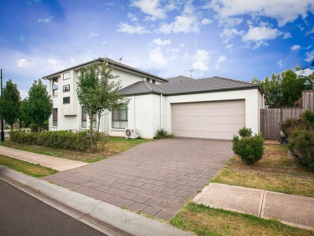 10 Claremont Street, Kellyville Ridge, NSW 2155