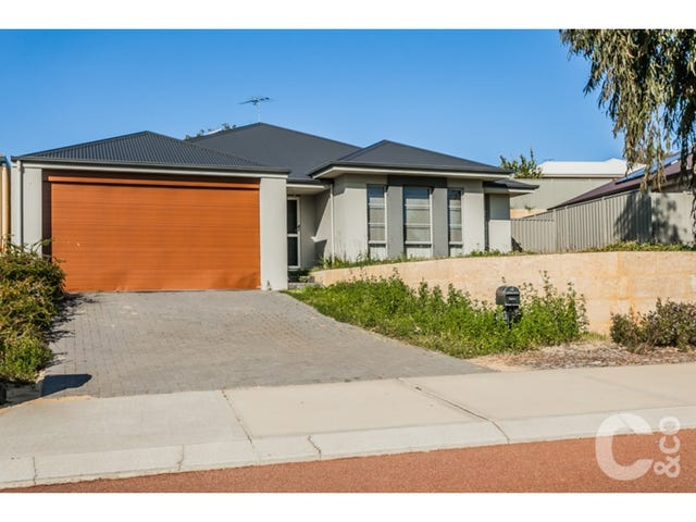 161 Lambeth Circle, Wellard, WA 6170