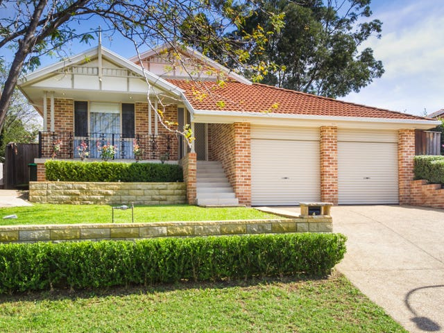 4A Fulton Place, North Richmond, NSW 2754