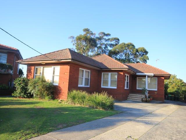 19 Faye Avenue, Blakehurst, NSW 2221